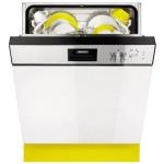 mosogatógép szerelő