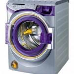 mosógép javítás